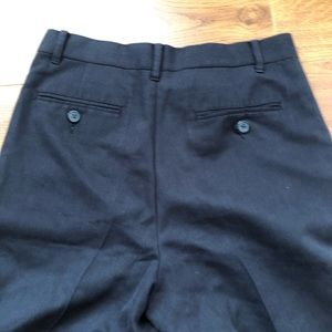 Claiborne Pants - Claiborne Work Trousers Pants